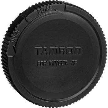 Tamron afb01m 700 8