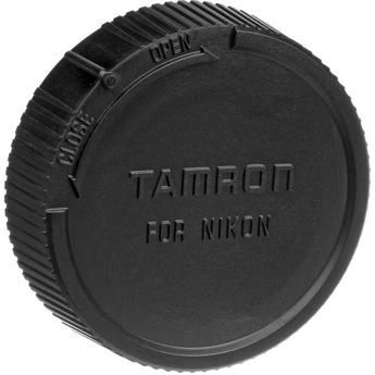 Tamron afb01n 700 8