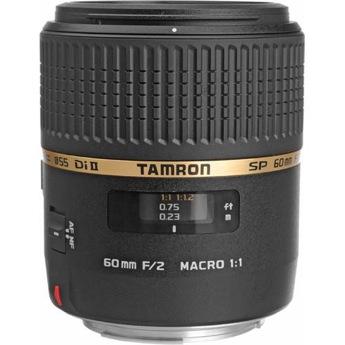 Tamron afg005c 700 1