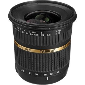 Tamron b001s 700 1