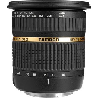 Tamron b001s 700 2