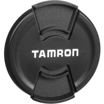 Tamron b001s 700 4