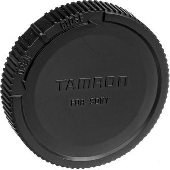Tamron b001s 700 5