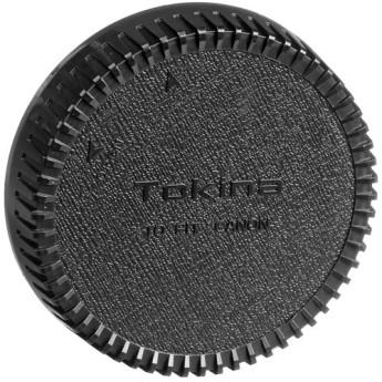 Tokina atx107dxnhc 5
