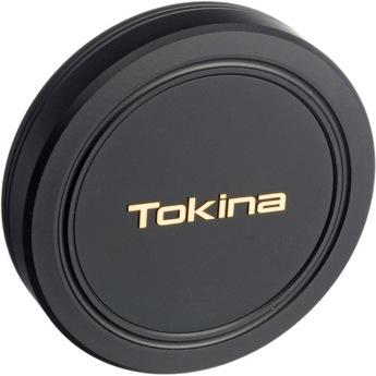 Tokina atx107dxnhn 4