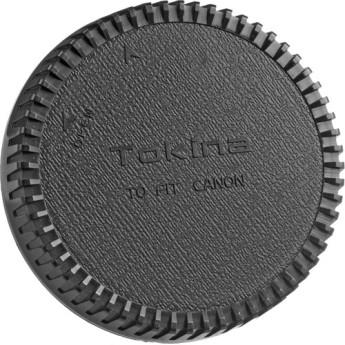 Tokina atxafm100proc 4