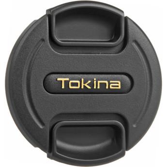 Tokina atxafm100proc 5