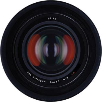 Zeiss 2010 055 6