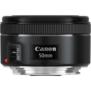 Canon 0570c002 2