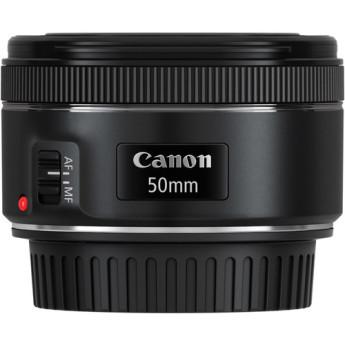 Canon 0570c002 4
