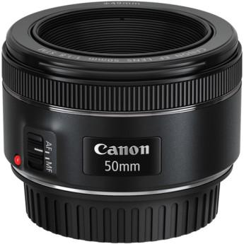 Canon 0570c002 5