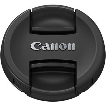 Canon 0570c002 6