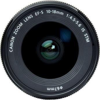 Canon 0570c010 11