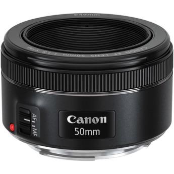 Canon 0570c010 2