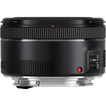 Canon 0570c010 4