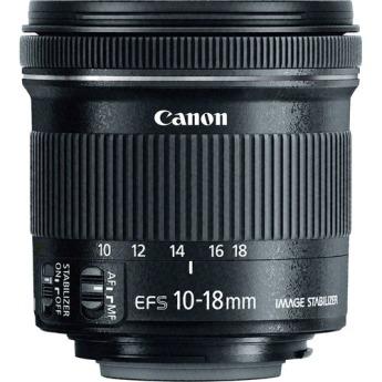 Canon 0570c010 7