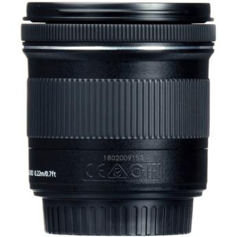 Canon 0570c010 8