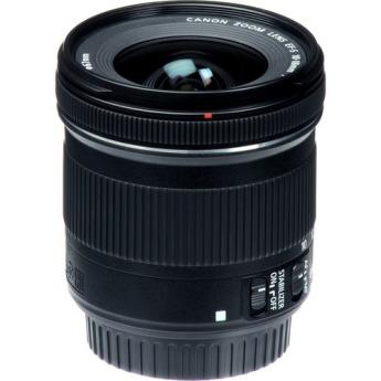 Canon 0570c010 9