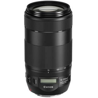 Canon 0571c002aa 1