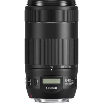 Canon 0571c002aa 2