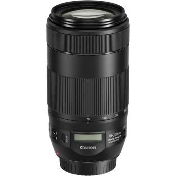 Canon 0571c002aa 5