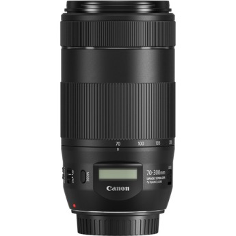 Canon 0571c002aa 6