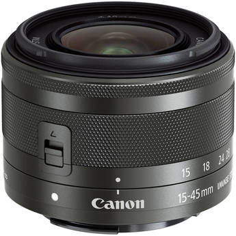 Canon 0572c002 1