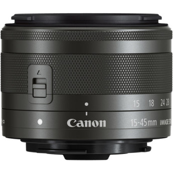 Canon 0572c002 5