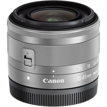 Canon 0597c002 2