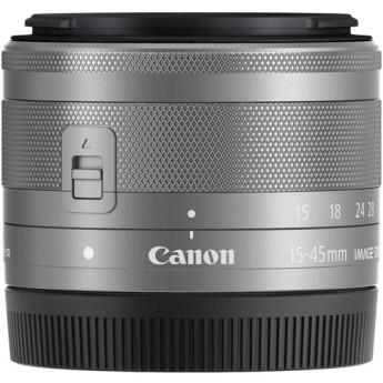Canon 0597c002 3
