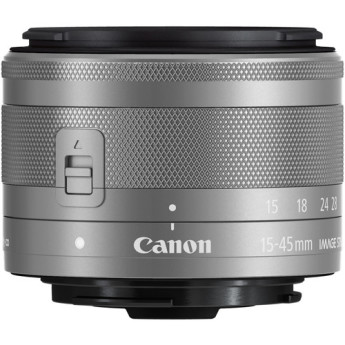 Canon 0597c002 4