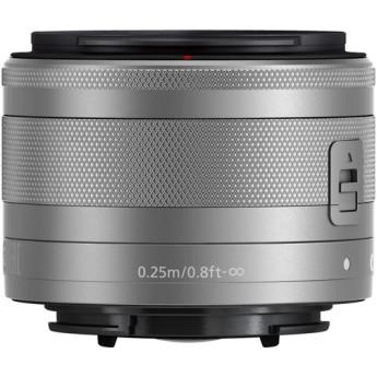 Canon 0597c002 5