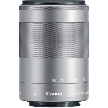 Canon 1122c002 2
