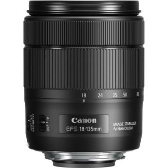 Canon 1276c002 2