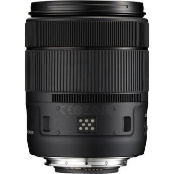 Canon 1276c002 3