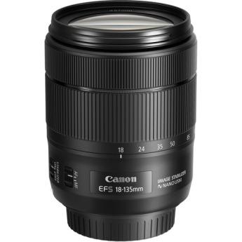 Canon 1276c002 5