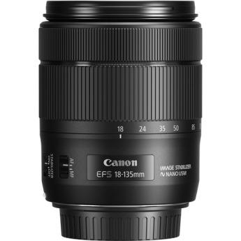 Canon 1276c002 6