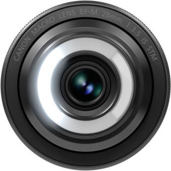 Canon 1362c002 10