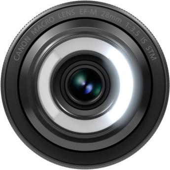 Canon 1362c002 11