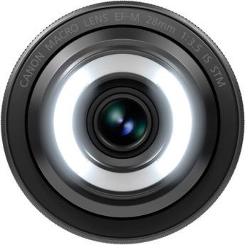 Canon 1362c002 12