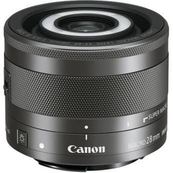 Canon 1362c002 13