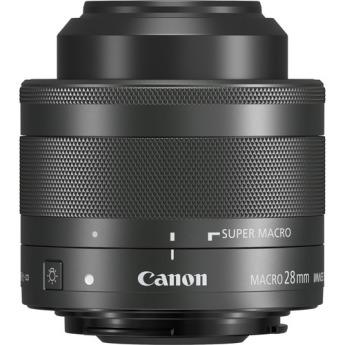 Canon 1362c002 15