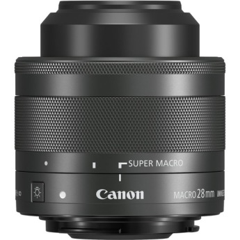 Canon 1362c002 16