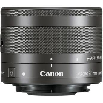 Canon 1362c002 17