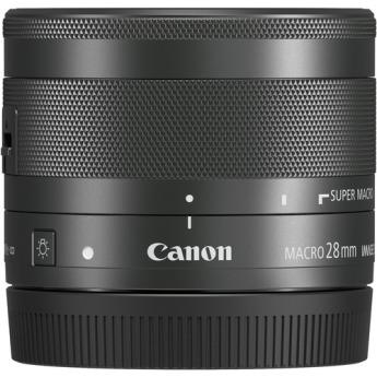 Canon 1362c002 18