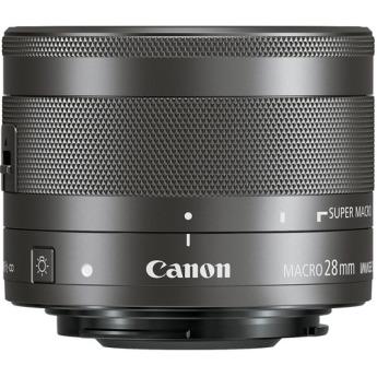 Canon 1362c002 5