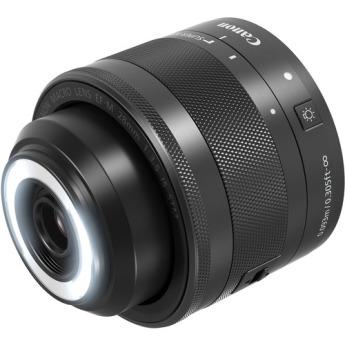 Canon 1362c002 6