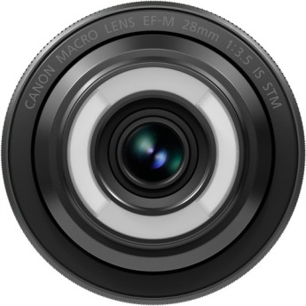 Canon 1362c002 9