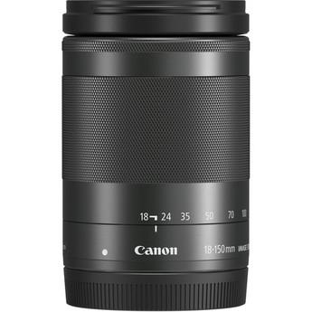 Canon 1375c002 4