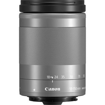Canon 1376c002 2